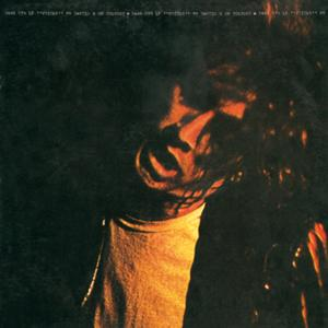 Rancid x -LP Cover
